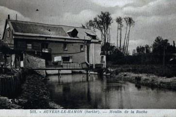 cartes-postales-photos-Moulin-de-la-Roche-AUVERS-LE-HAMON-72300-11914-20080427-c6h7a9h1s2g9o8t7m5a1.jpg-1-maxi (2)